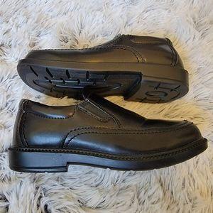 Boys Dress Shoes Size 1